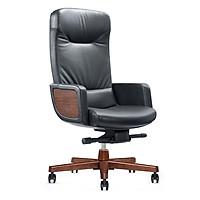 Ghế văn phòng dành cho phòng họp, trình ký 1629C