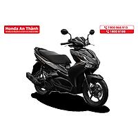 Xe máy Honda Air Blade 125cc (Phiên bản đặc biệt)
