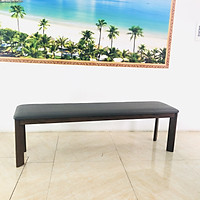 Bench DINING TAGO