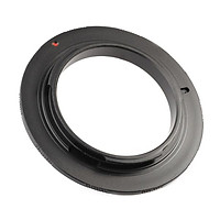 Ngàm đảo đầu ống kính chụp cho Macro Olympus SLR 58mm