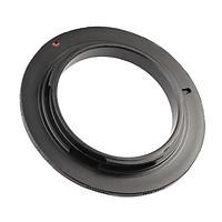 Ngàm đảo đầu ống kính chụp Macro Sony A 52mm - Hàng Nhập Khẩu