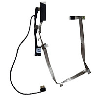 【 Ready stock 】LCD LED Video Flex Cable For DELL XPS 14z L412z JYF5Y 0NRNR4 Display Screen Cable P/N:DC02001CU10