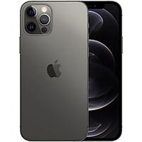 Điện Thoại iPhone 12 Pro Max 256GB - Hàng Chính Hãng