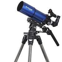 Kính thiên văn học Model Meade D80-HÀNG CHÍNH HÃNG