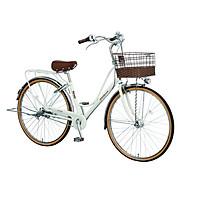 Xe đạp Mini Nhật Premier PEP263E