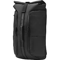 Ba lô laptop HP Pavilion WayfarerBLK Backpack A/P_5EE95AA - Hàng Chính Hãng