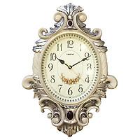 Đồng hồ treo tường 073