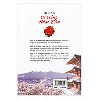 Lịch Sử Tư Tưởng Nhật Bản