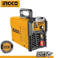 Máy hàn điện tử INGCO ING-MMA1302