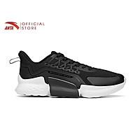 Giày thể thao nữ Anta A-Flash Foam 822117785-4