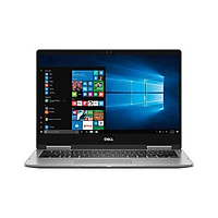 Brand New Laptop Dell Inspiron 7373 Quad Core i5-8250U - nhập khẩu từ Dell US