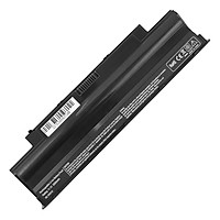Pin Dành Cho Laptop Dell Inspiron N4010 N4050 N4120, N5050 13R 14R 15R - Hàng Nhập Khẩu