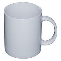 Ly uống nước bằng sứ 285ml Uncle Bills KD0020 - màu trắng