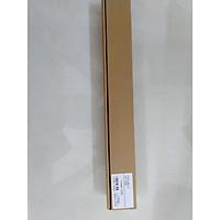 Rulo ép HP LaserJet P1005/1006/ M1130/ M1319f MFP/M1522n/P1102w