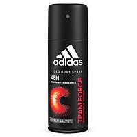 Xịt khử mùi toàn thân 48h dành cho nam Adidas ( 150ml / chai )