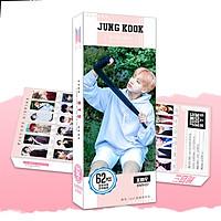 bookmark jungkook 62 ảnh