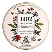 Kem Dưỡng Thể Berdoues 1902 Mille Fleurs (200ml)