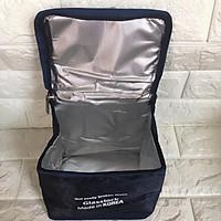 Túi giữ nhiệt TUICN3-3