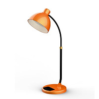 Đèn bàn LED cảm ứng có điều khiển từ xa đổi màu 3 chế độ nâng hiệu suất công việc