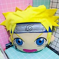 GẤU BÔNG nhân vật Uzumaki Naruto