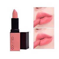 Son Colour Kiss Lipstick