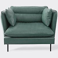Ghế Sofa Đơn Make My Home Moana