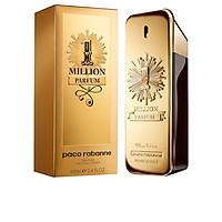 Nước Hoa Nam Paco Rabanne One Million Parfum 100ml full