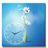 Tranh đồng hồ B2Q-1T40011