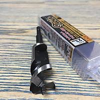Mũi khoan gỗ ngắn 2 cạnh T 22mm chuôi lục giác 6.35mm Onishi
