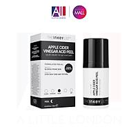 Dấm táo The Inkey List Apple Cider Vinegar Acid Peel 30ml