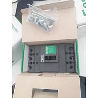 Cầu dao MCCB 3P 20A 15kA 415V EZC100N3020