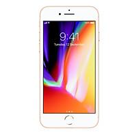 Điện Thoại iPhone 8 64GB (Vàng) - Hàng Nhập Khẩu