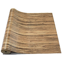 Thảm Simili Trải Sàn Nhà [Nhiều Màu] - Thảm Nhựa Trải Lót Nền Giả Vân Gỗ PVC Nhám - Khổ 1m