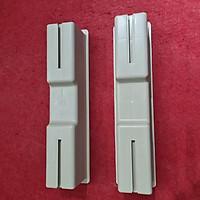 BỆ DÀN NÓNG 460MM - PSPCD-030001- Hàng nhập khẩu