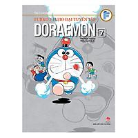 Fujiko F Fujio Đại Tuyển Tập – Doraemon Truyện Ngắn – Tập 7