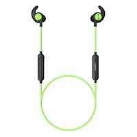 Tai Nghe Bluetooth Joway H25 - Xanh Lá - Hàng Chính Hãng