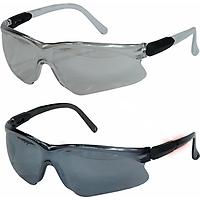 Bô 2 mắt kính bảo vệ mắt Wins ( Tặng 2 chai xịt kính)