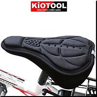 Miếng bọc yên xe đạp Kiotool êm ái chuyên dụng cho xe đạp thể thao