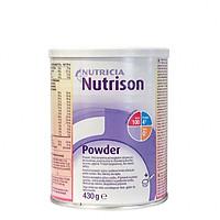 3 HộpSữa Bột Nutricia Nutrison Powder (430g)