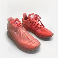 Áo đi mưa TPU cho giày