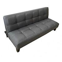 Sofa giường BNS đa năng  BNS-1802M-KT
