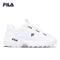 Giày thể thao Nam FILA D-FORMATION  - 1CM00489