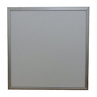Đèn led Panel HLPL6.6 Haledco 600×600mm
