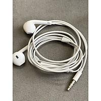 Tai Nghe theo máy Apple dùng cho điện thoại Jack 3.5mm