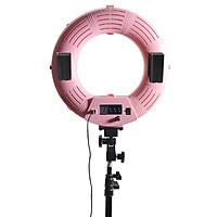 Đèn Led Ring MD620P 3200-7500k 60W 18 inch có đế gắn pin