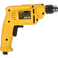 Máy khoan cầm tay 550W-10mm Dewalt DWD022-B1
