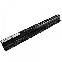Pin dành cho Laptop Dell Vostro 15 3578