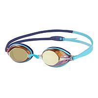 Kính Bơi Speedo Goggles 811324C108 Vengeance Mirror Au Ju 270519 (Size One Size)