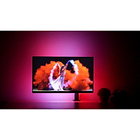 Bộ Led dán màn hình 23-27 inch Ambino Black