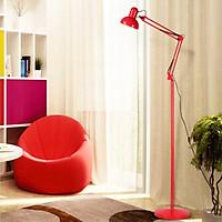 Đèn cây cao cấp, đèn trang trí phòng khách, phòng ngủ, đèn đọc sách